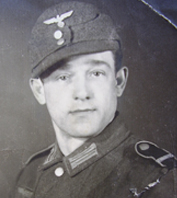 Kollarczik Oskar