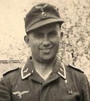 Selzer Franz