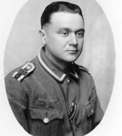 Lipinsky Felix