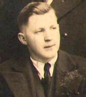 Borunsky Konrad