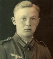Scheffczik Heinrich