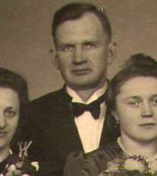 Hadamczik Oswald