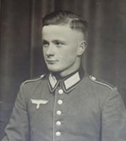 Fitzner Maxmilian