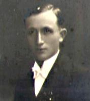 Pawlik Alois