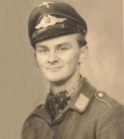 Michalczik Karl