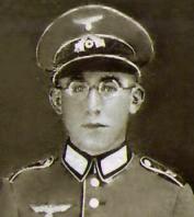 Wittek Emmerich