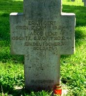 Gert Erich