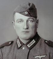 Newrzella Josef