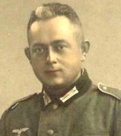 Peterek Josef 02