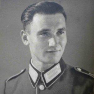 Harasim Franz 15