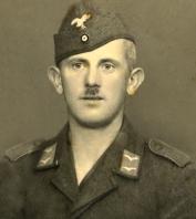 Chrobatzek Oswald