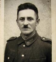 Dominik Emil 1904