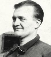 Hollesch Alfred
