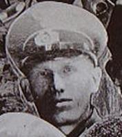 Watzlawik Josef