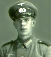 Müller Johann