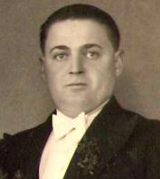 Schumnik Karl