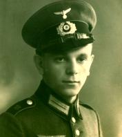 Matyssek Heinrich