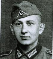 Homolla Wilhelm
