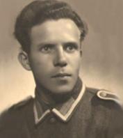 Winkler Franz