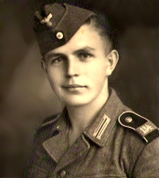 Wiltawsky Gerhard
