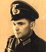 Wehowsky Anton