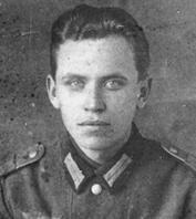 Bolatzky Erich