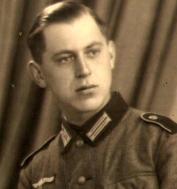 Nowak Stephan