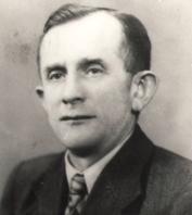 Foitzik Viktor