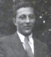 Auer Herbert