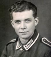 Schulz Johann