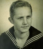 Wittmar Alois 25