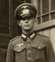 Neminarz Wilhelm