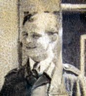 Kramarz Josef