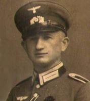 Thiemel Richard