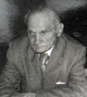 Rontschka Hubert 05