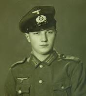 Janik Alois