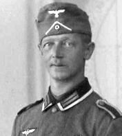 Smuda Franz