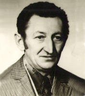 Ludwig Josef 25