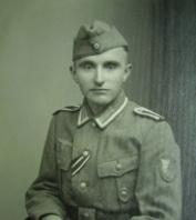 Maschik Karl