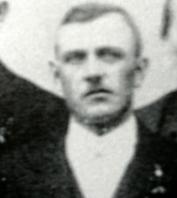 Hanslik Josef