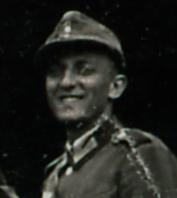 Baranek Ernst