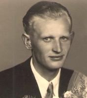 Holubek Anton