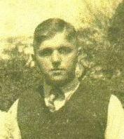 Hoffmann Wilhelm