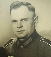 Kollarczik August