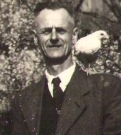 Jarosch Georg