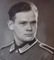 Tilleczek Eduard