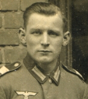Hahn Johann 17