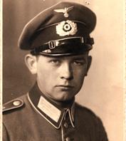 Jarosch Gerhard 24
