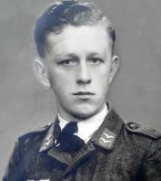 Ostarek Heinrich