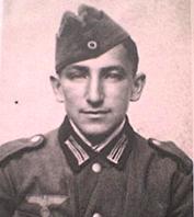 Kucharz Erich